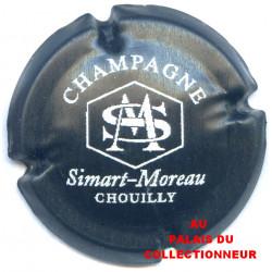 SIMART-MOREAU 09 LOT N°15625
