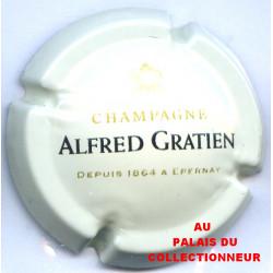 GRATIEN ALFRED 06 LOT N°7998