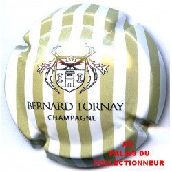 TORNAY.B 06g LOT N°12092
