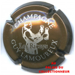 LAMOUREUX GUY 26 LOT N°14956