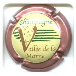 VALLEE DE LA MARNE016 LOT N°5662