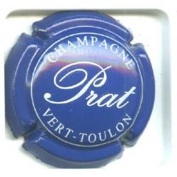 PRAT02 LOT N°5670