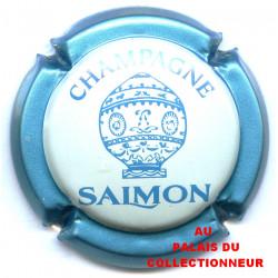 SALMON 18n LOT N°21697