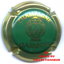 SALMON 18r LOT N°21698