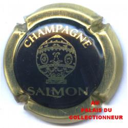 SALMON 24a LOT N°21701