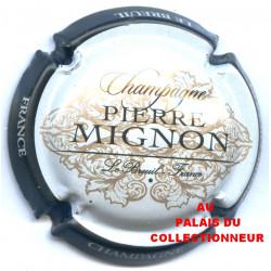 MIGNON PIERRE 100p LOT N°21709