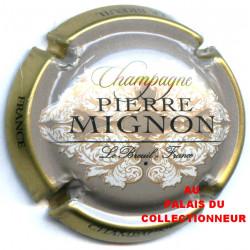 MIGNON PIERRE 135e LOT N°21710
