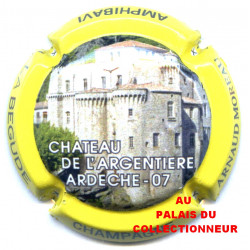 MOREAU Arnaud 07 LOT N°21718