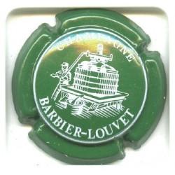 BARBIER LOUVET01 LOT N°5695
