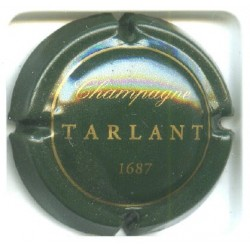 TARLANT01 LOT N°5711