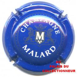MALARD. 12c LOT N°15576