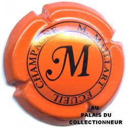MAILLART M 05 LOT N°7548
