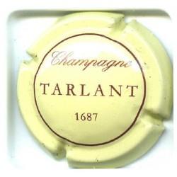 TARLANT05 LOT N°5712