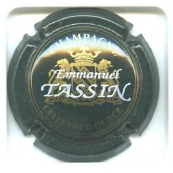 TASSIN EMMANUEL04 LOT N°5714