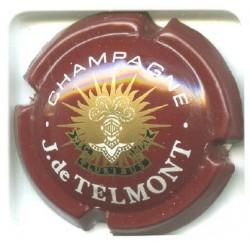 TELMONT J DE.01 LOT N°5717