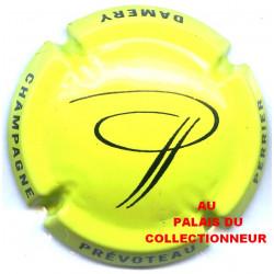 PREVOTEAU PERRIER 06 LOT N°9830