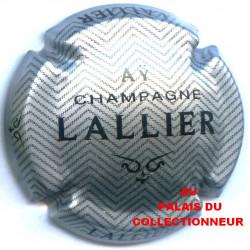 LALLIER 32a LOT N°21784