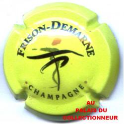 DEMARNE-FRISON 03c LOT N°21786