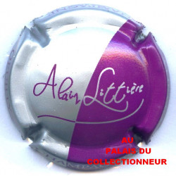 LITTIERE ALAIN 11 LOT N°20546