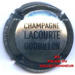 LACOURTE-GODBILLON 19 LOT N°20664