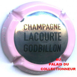 LACOURTE-GODBILLON 19a LOT N°21796