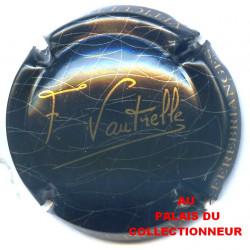 VAUTRELLE F. 20b LOT N°20786