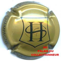 HORIOT Olivier 01d LOT N°21000