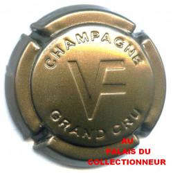 VARNIER FANNIERE 07 LOT N°15253