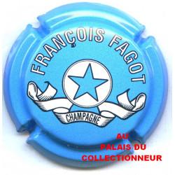 FAGOT FRANCOIS 24 LOT N°3178