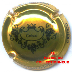 CRICCO 01b LOT N°21843