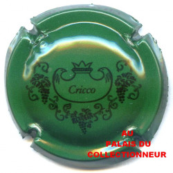 CRICCO 01c LOT N°21844
