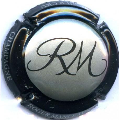 MANCEAUX ROGER 109 LOT N°13261