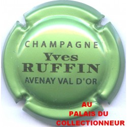 RUFFIN YVES 03 LOT N°20183