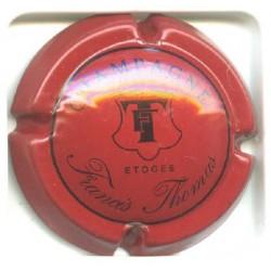 THOMAS FRANCIS06 LOT N°5736