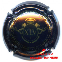 XAVIER LOUIS VUITTON 02 LOT N°13153