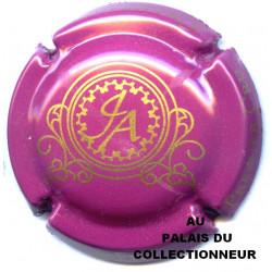 AUBRY Jean 014c LOT N°21909