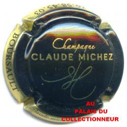 MICHEZ CLAUDE 002 LOT N°21913