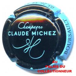 MICHEZ CLAUDE 014a LOT N°21914