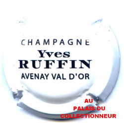 RUFFIN YVES 02b LOT N°20183