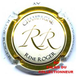 ROGER René 03d LOT N°21336