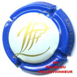LEJEUNE P & F 21 LOT N°12716