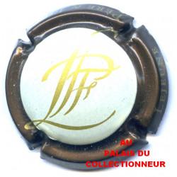 LEJEUNE P & F 28 LOT N°21920