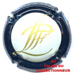 LEJEUNE P & F 29 LOT N°21921