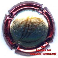 LEJEUNE P & F 30 LOT N°21922