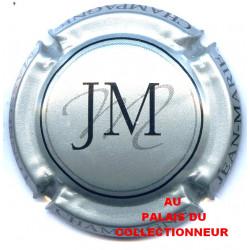 MASSONNOT J.M. 07 LOT N°16942