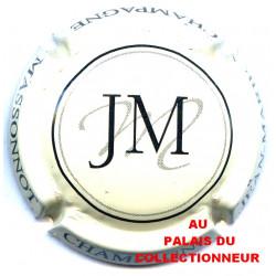 MASSONNOT J.M. 07a LOT N°21928