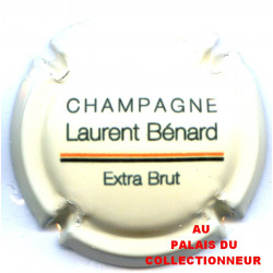 BENARD Laurent 01c LOT N°21266