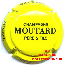 MOUTARD PERE & FILS 27 LOT N°21932