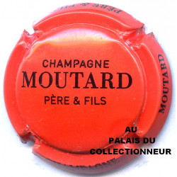 MOUTARD PERE & FILS 27a LOT N°21933