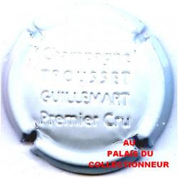 TROUSSET GUILLEMART 01 LOT N°21935